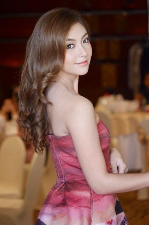 Bella_Ranee_Campen6