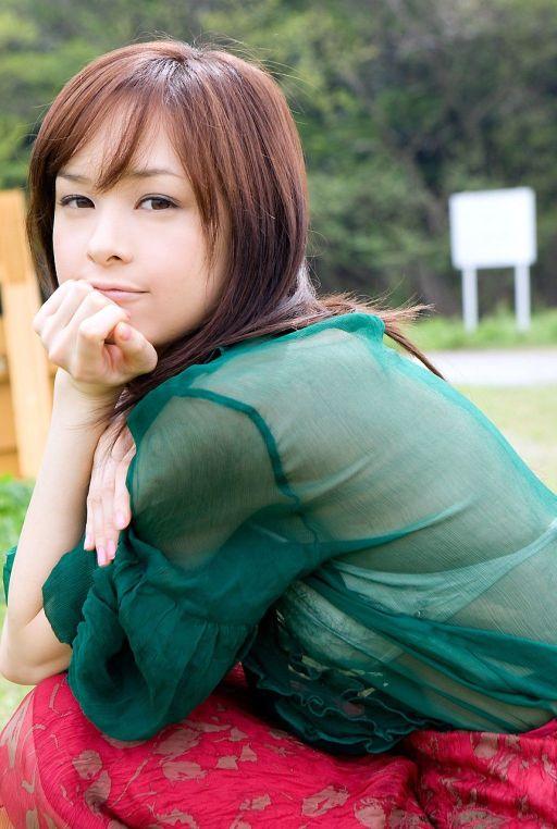 Eri-Otoguro-04
