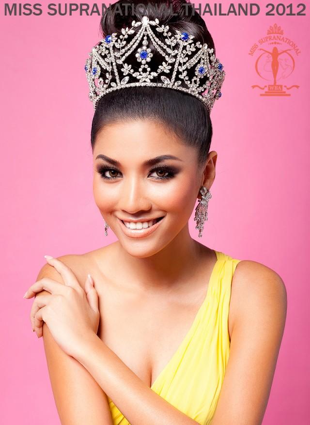 Miss-Supranational-Thailand-2012-Nanthawan-Wannachutha-640x960