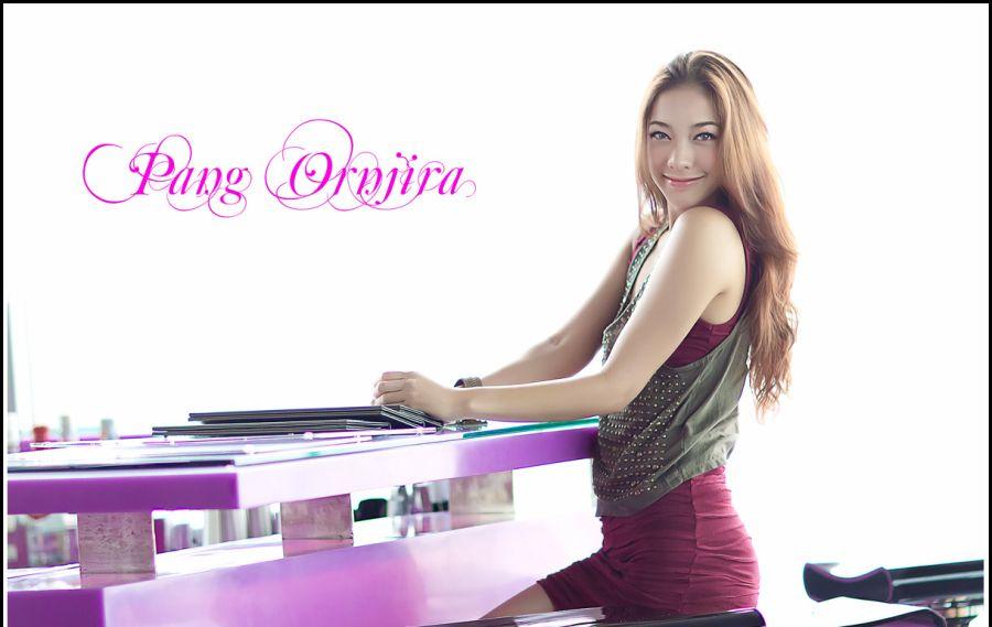 pang-ornjira-10