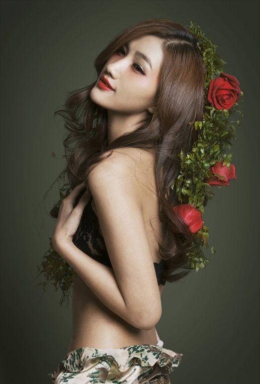 Su_Su_8