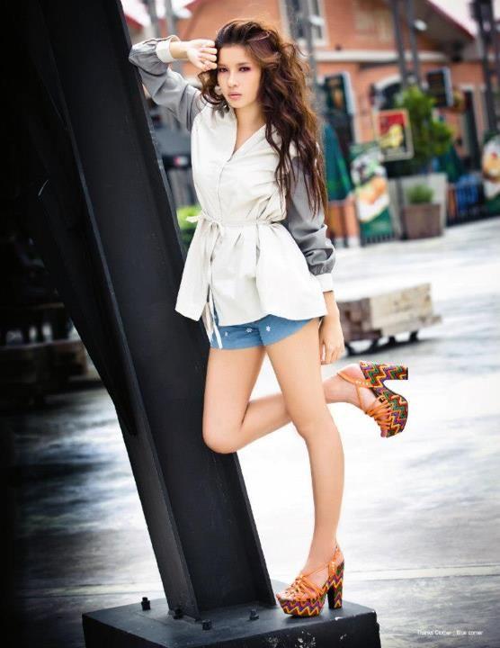 vill wannarot dating Thai sirens is an thai entertainment blog dedicated to bringing you the hottest  tags: asian beauties, asian dating, thai  vill wannarot ,praya.