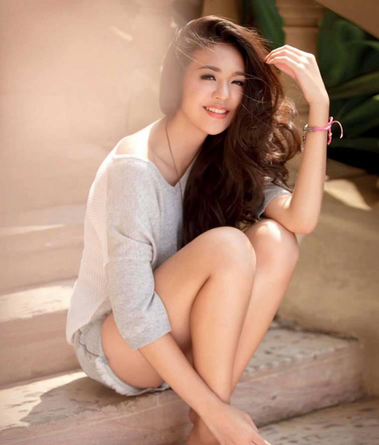 Patricia-Tanchanok-Good-18