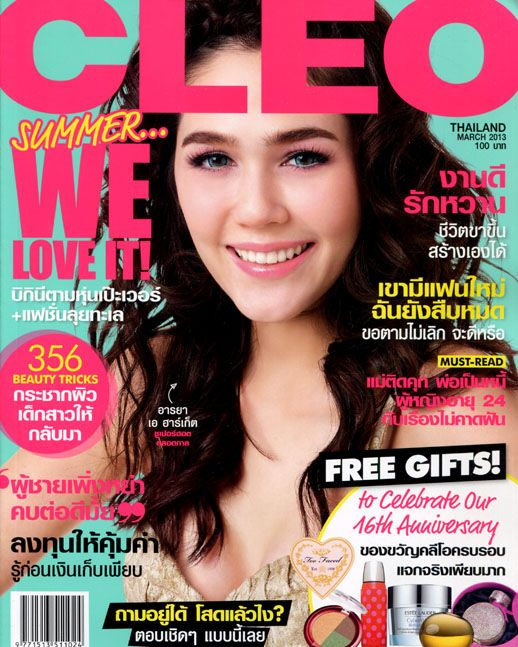 tulospalvelu live thai  dating