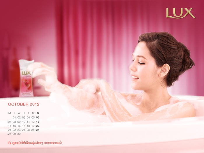 lux_2012_calendar_chom-12