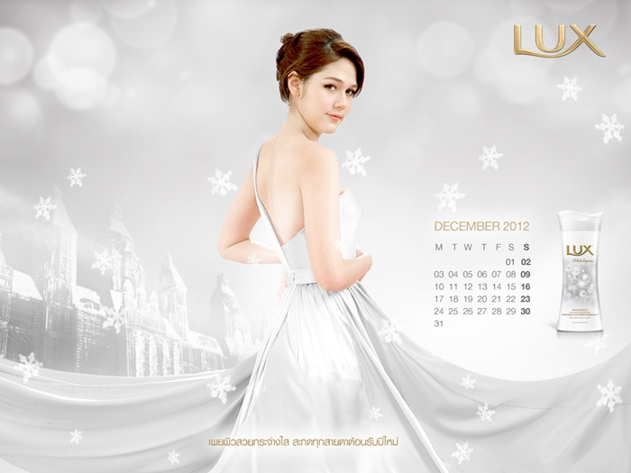 lux_2012_calendar_chom-14