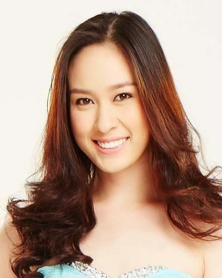 miss_thailand_Weluree_Ditsayabut