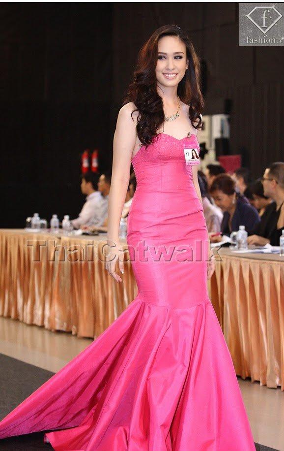 miss_thailand_Weluree_Ditsayabut1