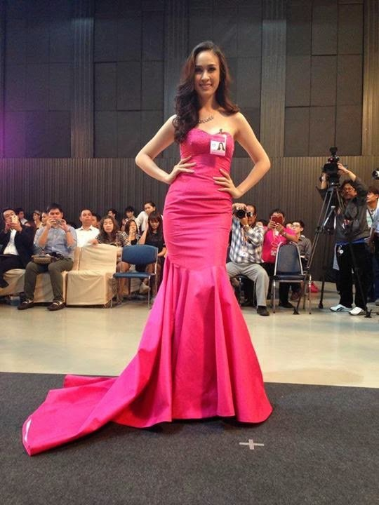 miss_thailand_Weluree_Ditsayabut10