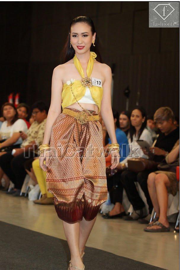 miss_thailand_Weluree_Ditsayabut11