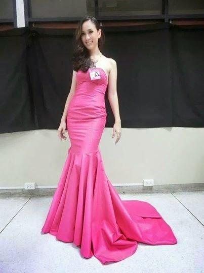 miss_thailand_Weluree_Ditsayabut13