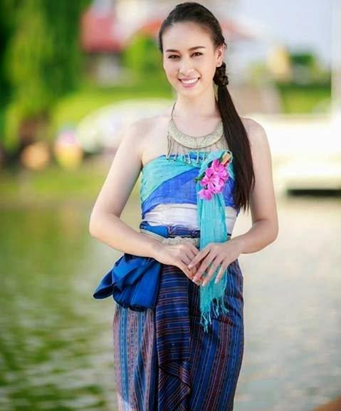 miss_thailand_Weluree_Ditsayabut18