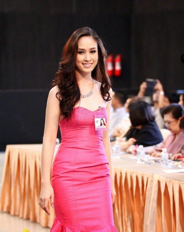 miss_thailand_Weluree_Ditsayabut2