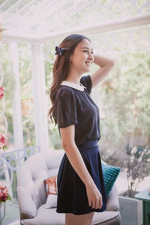 miss_thailand_Weluree_Ditsayabut31