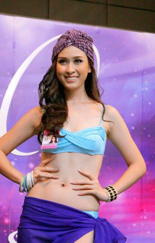 miss_thailand_Weluree_Ditsayabut5