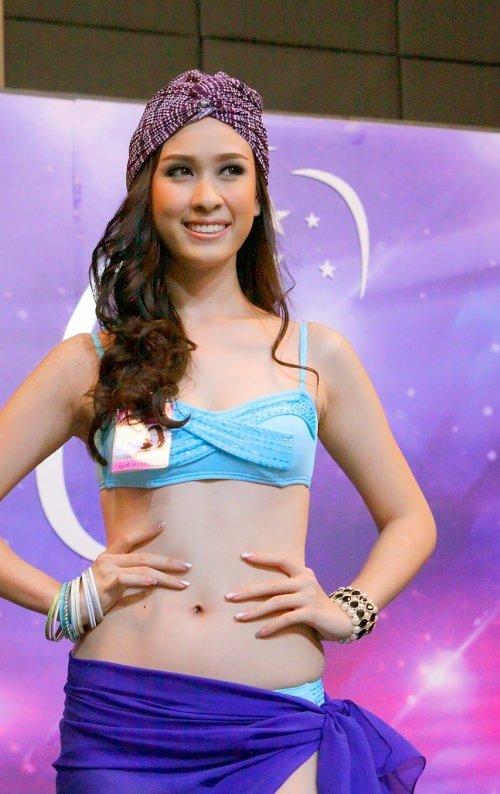 miss_thailand_Weluree_Ditsayabut6