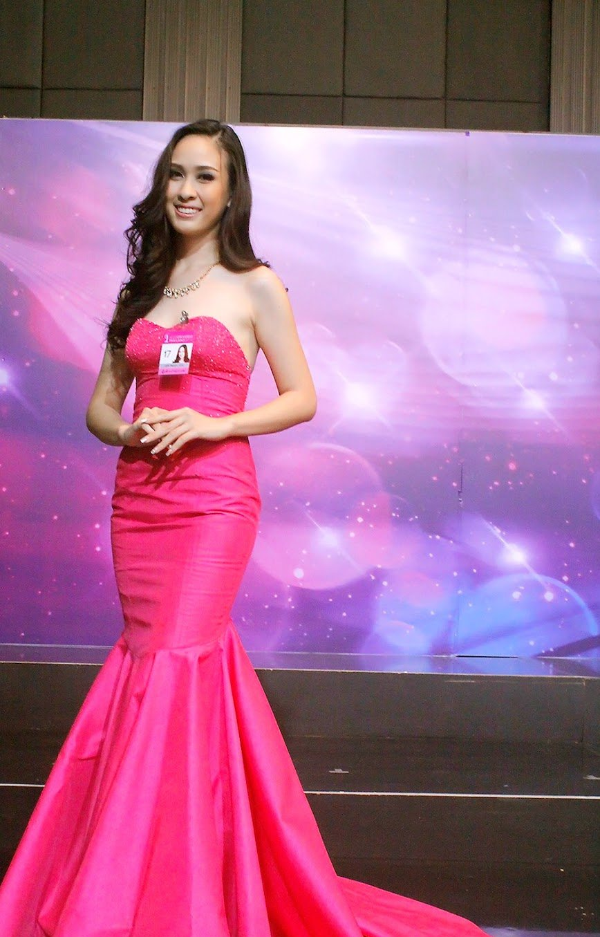 miss_thailand_Weluree_Ditsayabut7