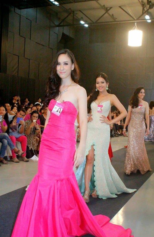 miss_thailand_Weluree_Ditsayabut9