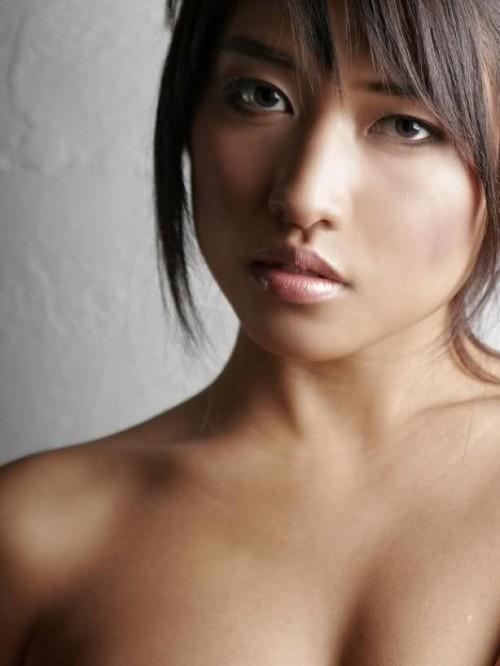Tiffany Duong Thai Model Thai Sirens
