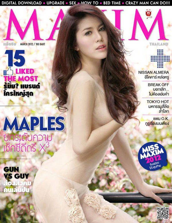 600x777xMaxim-Thailand-March-1.jpg.pagespeed.ic.QcMv6TFQJs