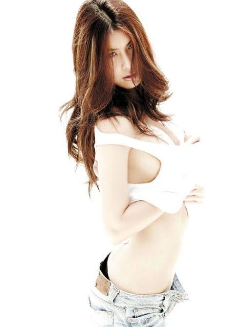 Gavintra_Photijak-Sexy-Model-Thailand-0004.jpg_3