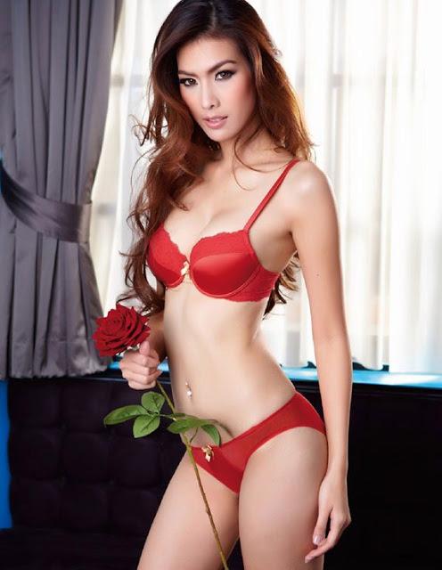 Gavintra_Photijak-Sexy-Model-Thailand-0005.jpg_4