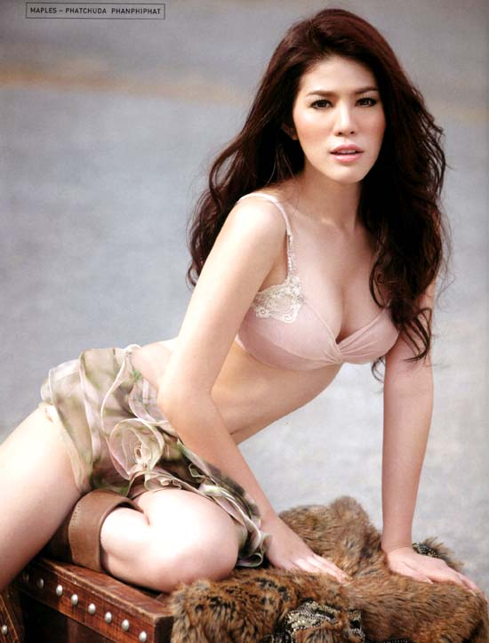 Maxim-Thailand-March-4