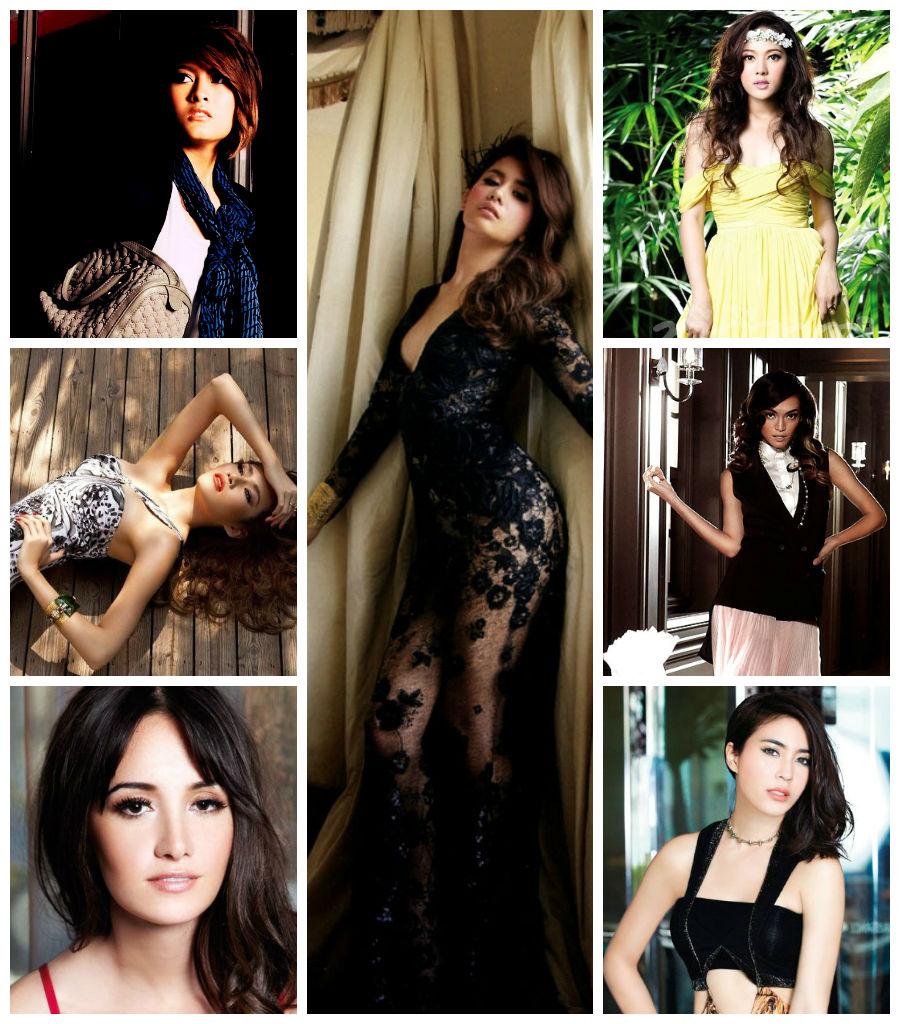 September_top_thai_models