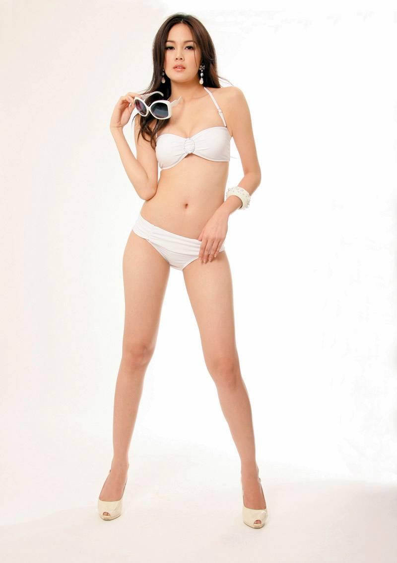 Ummarapus-Julgasean-MIM-Thailand-Model-Star-Sexy-Idol-004