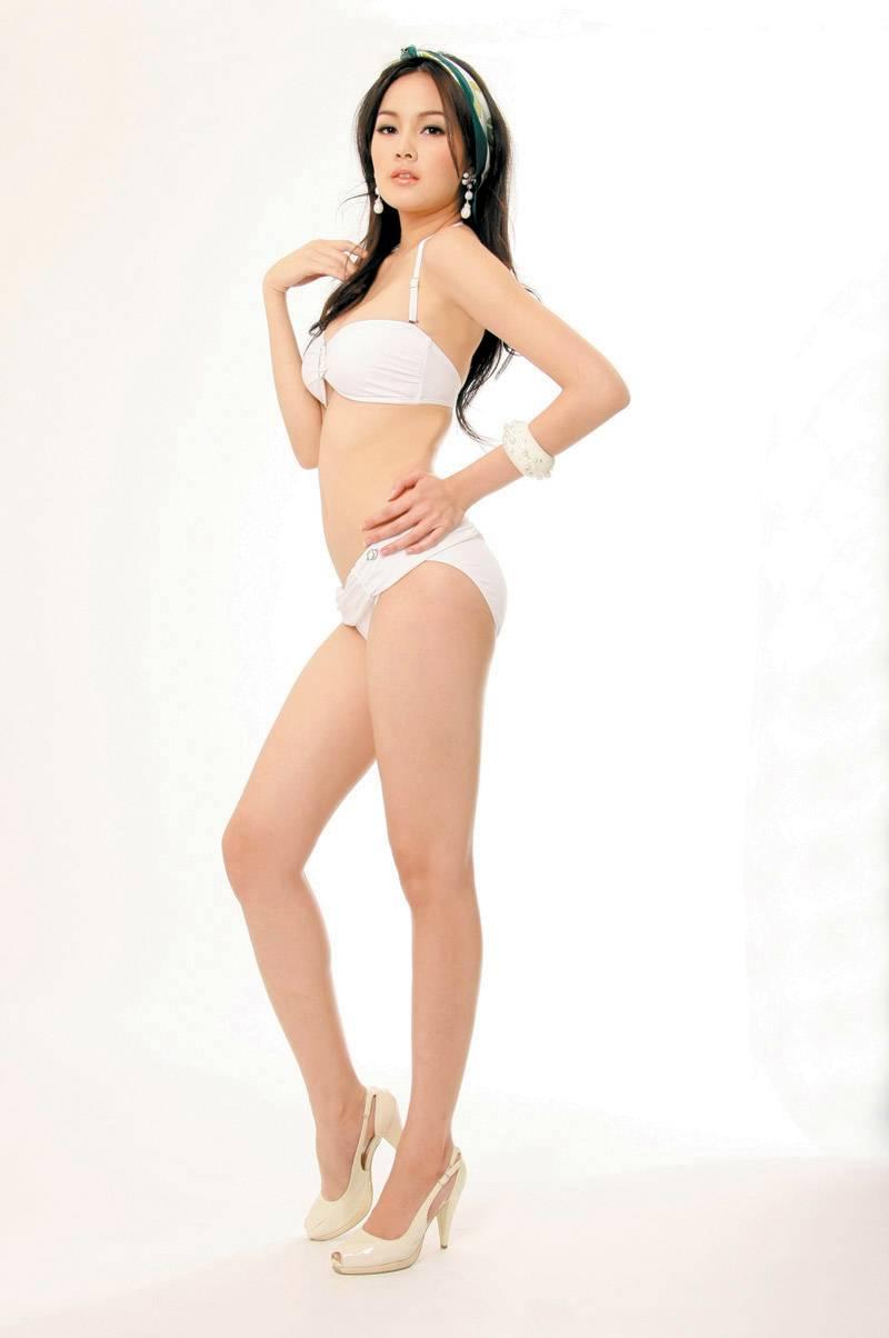 Ummarapus-Julgasean-MIM-Thailand-Model-Star-Sexy-Idol-008