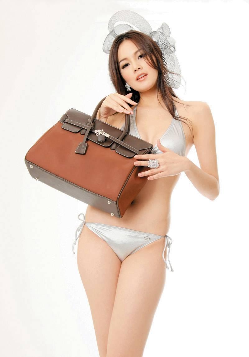 Ummarapus-Julgasean-MIM-Thailand-Model-Star-Sexy-Idol-009