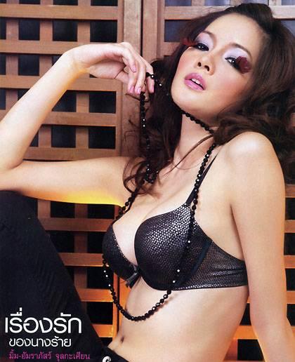 Ummarapus-Julgasean-MIM-Thailand-Model-Star-Sexy-Idol-011
