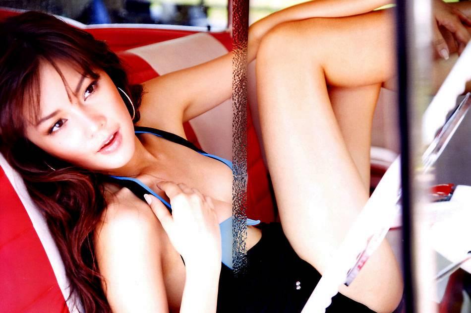 Ummarapus-Julgasean-MIM-Thailand-Model-Star-Sexy-Idol-020