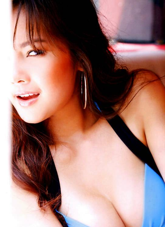 Ummarapus-Julgasean-MIM-Thailand-Model-Star-Sexy-Idol-022
