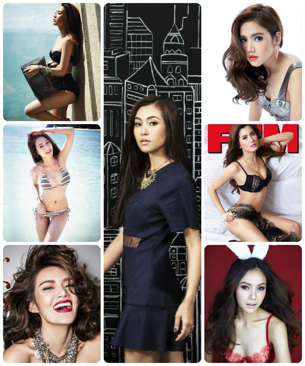 thai-models-november