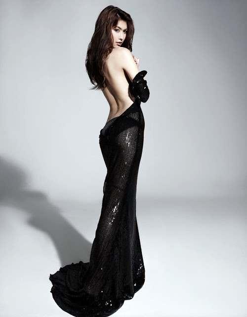Gavintra_Photijak-Sexy-Model-Thailand-0003.jpg_2