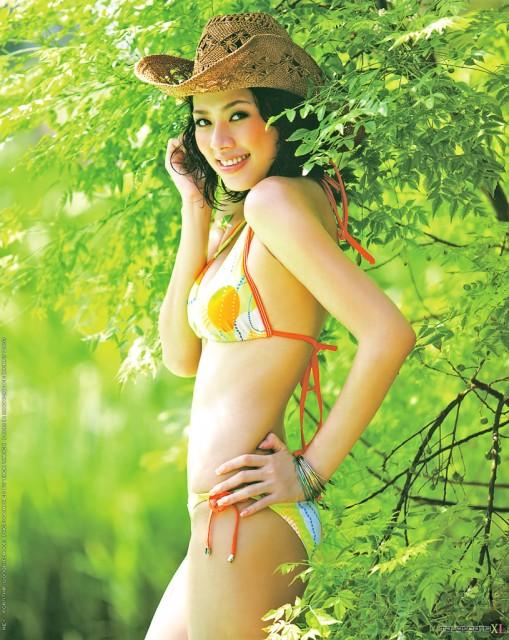 mayaXL-Pornthip_Wongkitjanon-06_in0207