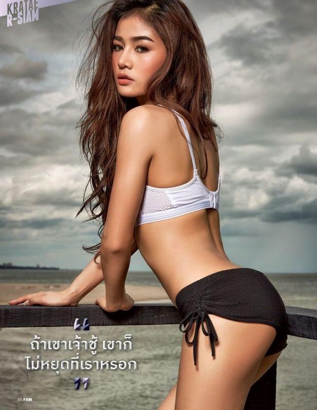 Kratae_R_Siam_FHM_003-619x800