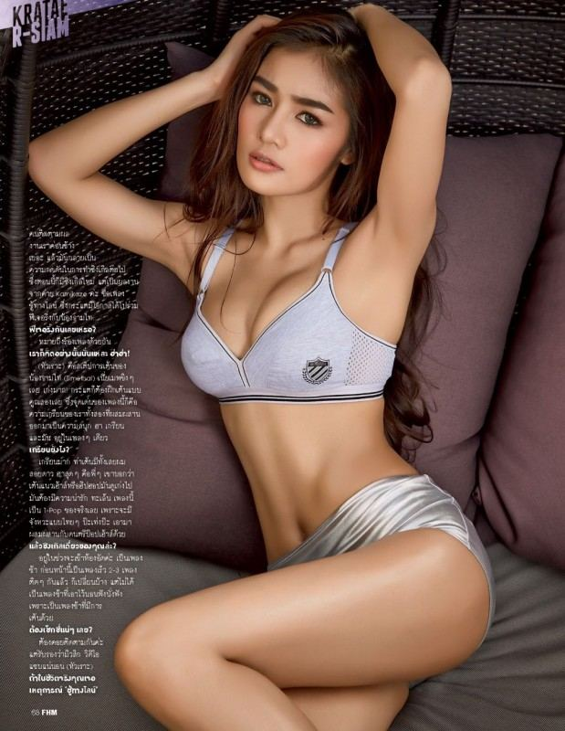 Kratae_R_Siam_FHM_010-619x800