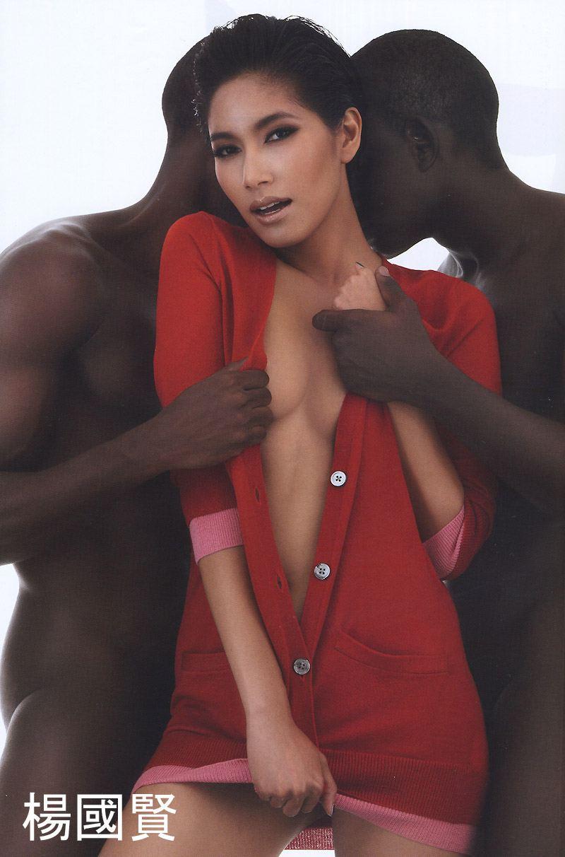 Intira Jaroenpura naked (45 foto) Gallery, Snapchat, cleavage