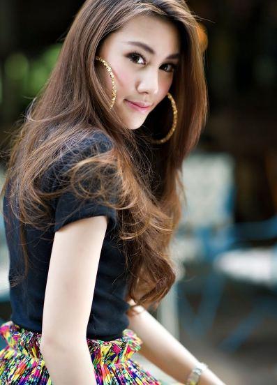 399px-Pimthong