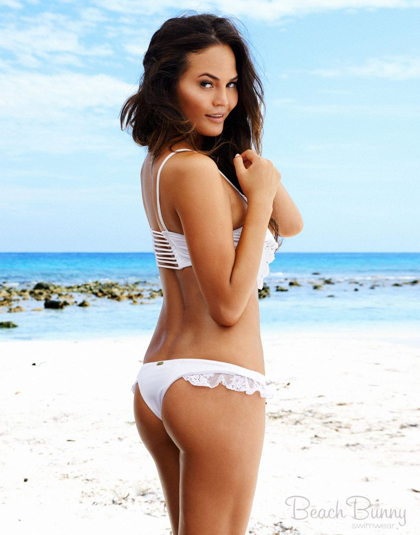 wpid-Chrissy_Teigen_bridal_bikini_Take_The_Plunge_back