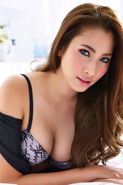 FHM-Thailand---February---2014-67
