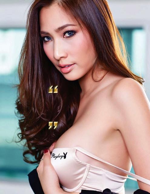 FHM-Thailand---February---2014-71