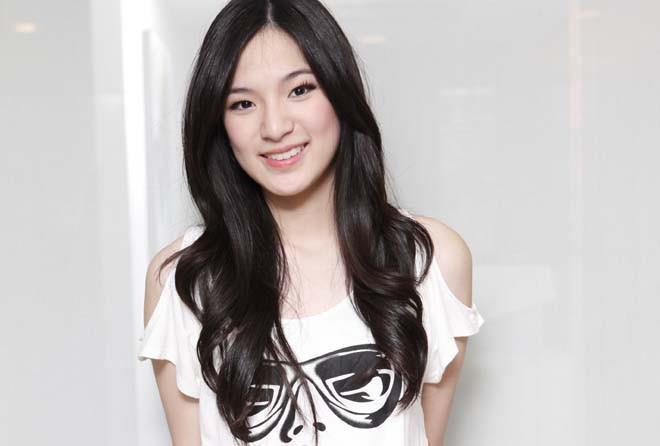 10-sao-than-tuong-cua-gioi-tre-Thai-Lan-2-1394879617