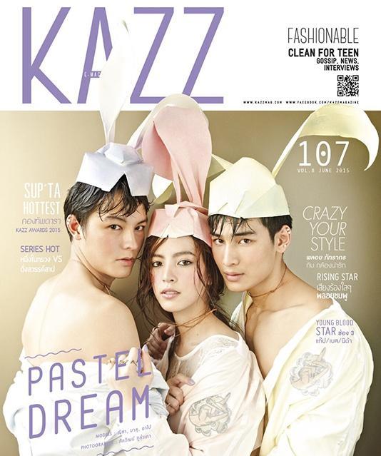 KAZZ2015-06-107_00-002