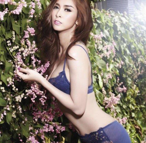20150120010908_omg_beauty_420166