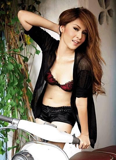 Cream-Thichacha-Thai-Sexy-Modol-014