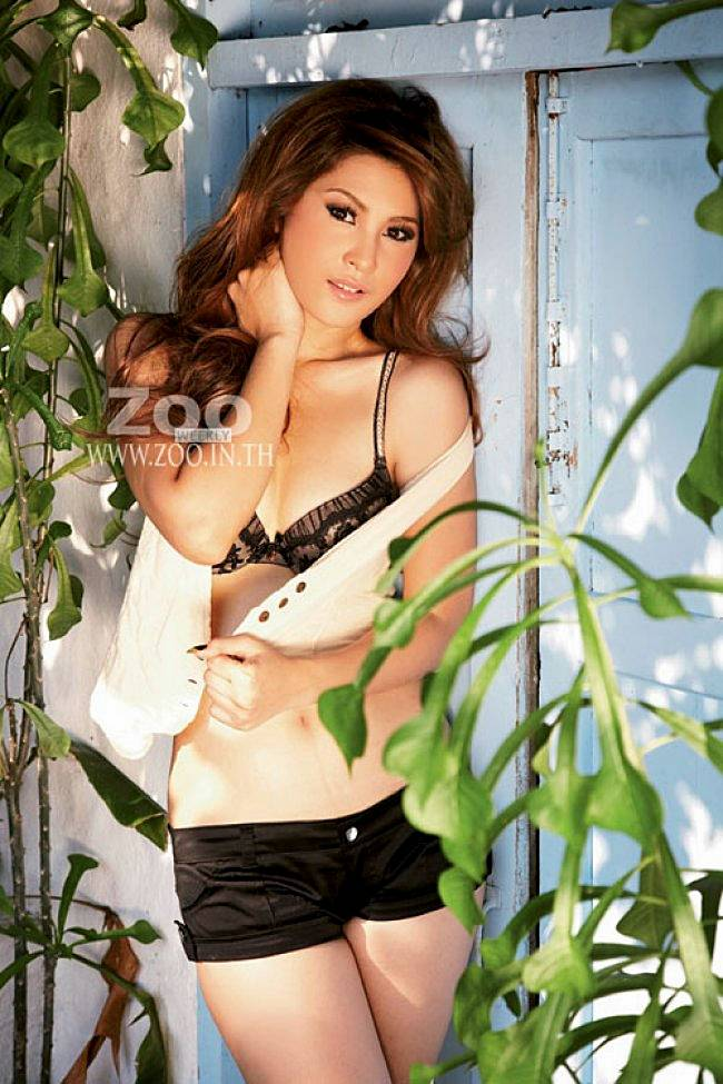 Cream-Thichacha-Thai-Sexy-Modol-015