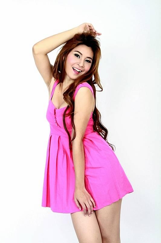 Cream-Thichacha-Thai-Sexy-Modol-016